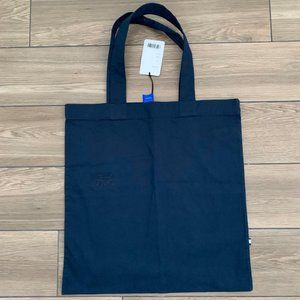 Kit and Ace Tote - new with tags